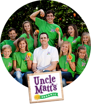 testimonial-unclematts